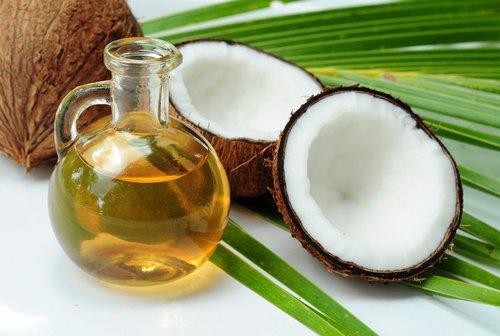 aceite-de-coco-500x336