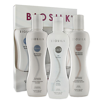 biosilk-silk-therapy-trio-350x350