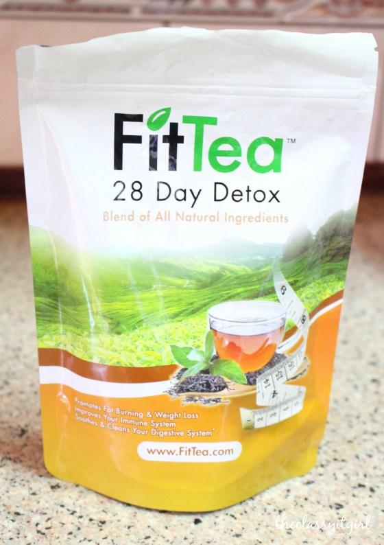fit-tea