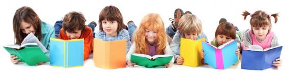 lectura-niños-1024x290