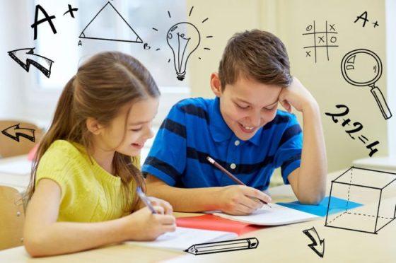Audar-a-los-niños-a-hacer-los-deberes-700x466